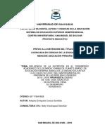BFILO-PD-LP5-16-026.pdf