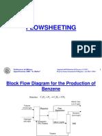 Flowsheeting.pdf