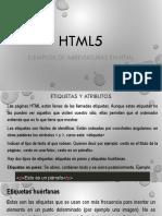 HTML 5.pptx