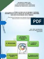 Presetnacion Tesis Doctoral Efren Hoy (1)