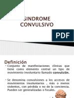 sindrome convulsivo.pptx