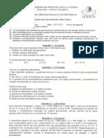 Gabarito Transmissão de calor.pdf