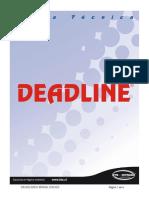 ficha tecnica deadline.pdf