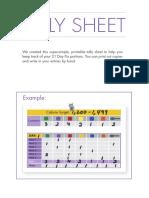 Printable Tally Sheet.pdf