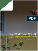 Bandol Arium