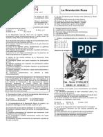 3.3-Guia-La-Revolucion-Rusa.pdf