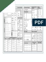 +Formulario de Calculo (version pequeña).pdf