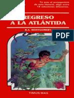 69 - Regreso a la Atlántida.pdf