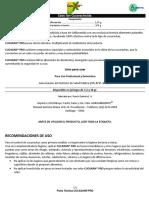 FICHA_TECNICA_CUCAXAN_PRO.pdf