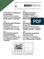 baxiroca.pdf