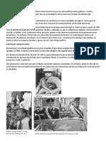 América Latina en el siglo XX.docx