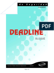 MSDS_Deadline_Bloque (1).pdf