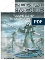 346266049 Imperial Armour 11 the Doom of Mymeara