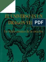 2.1 Swimme Brian El Universo Es Un Dragon Verde
