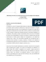 2880-9914-1-SM.pdf
