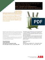manual and installation.pdf