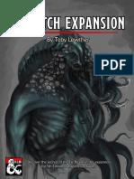 Eldritch Expansion v3.0