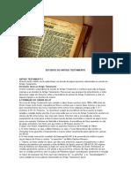 Estudos do Antigo Testamento.pdf