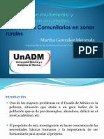 Presentación Multimedia y Exposición de Resultados.pptx Sesión 8