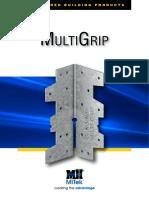 Multi Grip