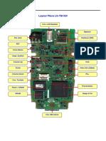 16 Esquema LG TM 520.pdf