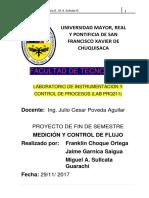 ProyectoFinal_Flujo.docx