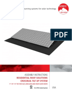 CrossRail Tilt Up Assembly Instructions US14-1117.pdf