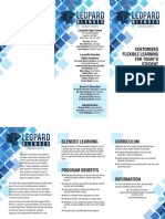 lbda brochure draft