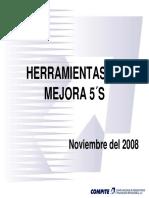 Metododología 5S.pdf