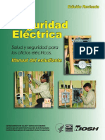 seguridad-elc3a9ctrica.pdf