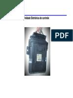 Modulo_ENR_01.pdf