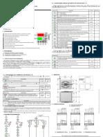 inova_59103.pdf