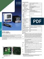 DO9785t-9765t_M_uk.pdf