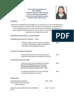 CV_DianaIsabelAycachiMamaniRS2.pdf