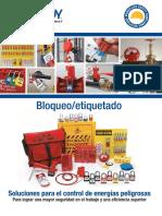 Loto Brochure Spanish 2014-02-1
