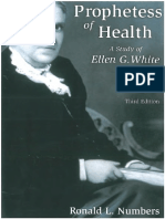 Ronald L. Numbers - Prophetess of Health, A Study of Ellen G. White.pdf