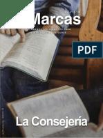 CONSEJERÍA EN LA IGLESIA.pdf