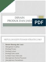 Desain_Produk_dan_Jasa.pptx