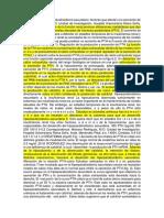 Etiopatogenia Del Hiperparatiroidismo Secundario