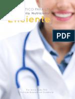 guia-pratico-para-um-atendimento-nutricional-eficiente.pdf