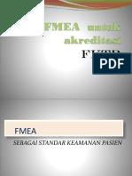 FMEA  untuk akreditasi.pptx