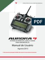 ManualRadioHitecAurora9_Portugues.pdf