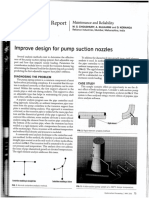 Nozzle Design Hp May