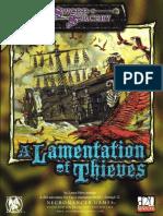 A Lamentation Of Thieves.pdf
