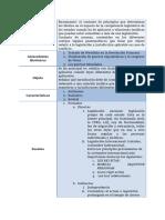 Conceptos Generales Del Derecho Internacional Privado