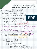 algebra 15) Interseccion. Viernes 28 de Agosto de 2015