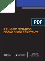 NEC-SE-DS-Peligro-Sísmico Diseño Sismo resitente-parte-1.pdf