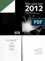 Não Será em 2012 (Marlene Nobre e Geraldo Lemos Neto).pdf