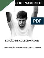 Guia de Treinamento Super Completo.pdf