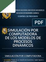 Ppts de Simulacion